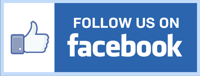 Like Andover Riding School on Facebook