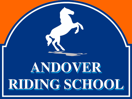 Andover Riding School